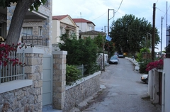 axiotheata2
